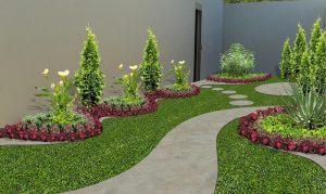 1_jardines