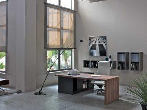 2_oficinas